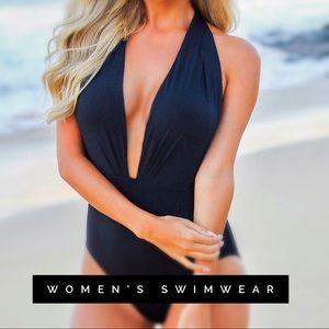 Other - Women's Swimwear One Piece and Bikini Wear